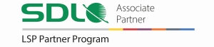 SDL LSP Partner Program Associate Partner